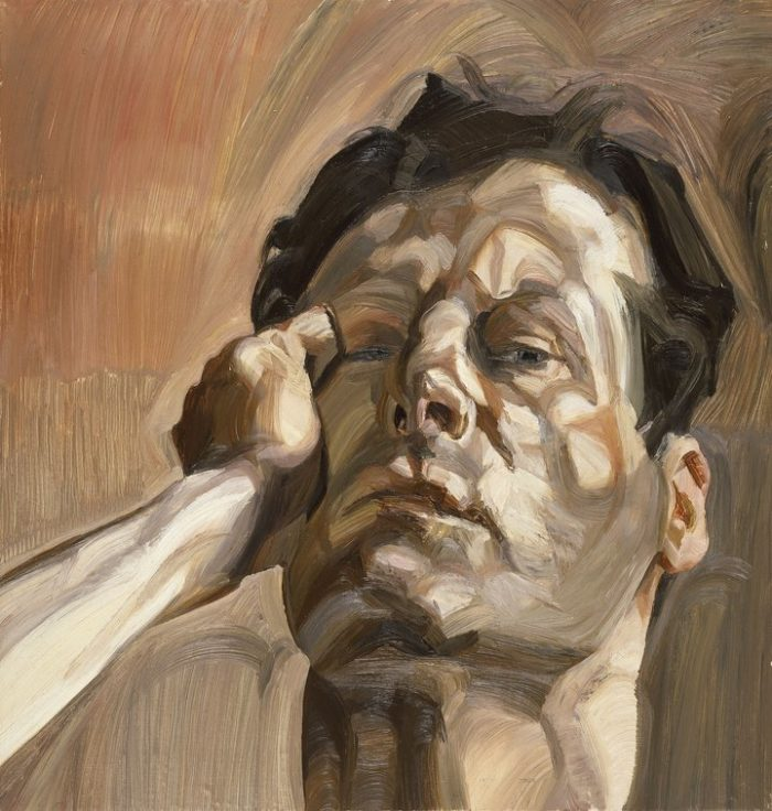 "<span class=""entry-title-primary"">ALL TOO HUMAN BACON FREUD AND A CENTURY OF PAINTING LIFE</span> <span class=""entry-subtitle"">Londra dal 28/02/2018 - al 27/08/2018</span>"