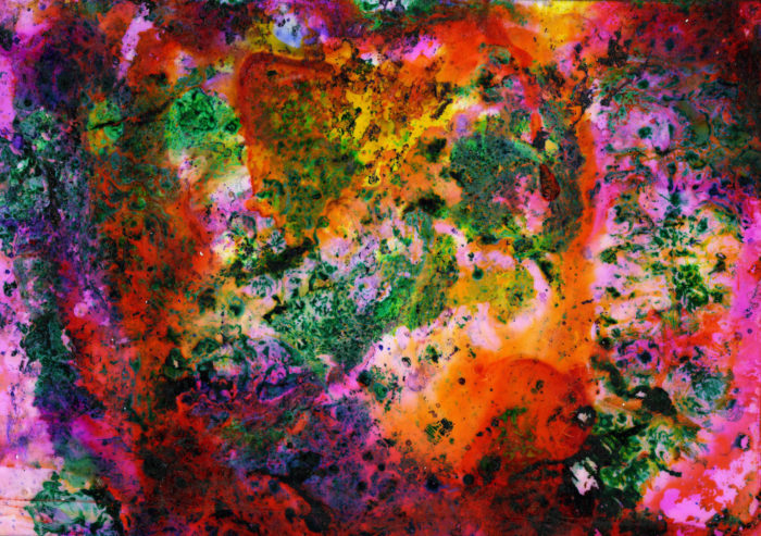 """<span class=""""entry-title-primary"""">SHAPE OF LIGHT 100 YEARS OF PHOTOGRAPHY AND ABSTRACT ART</span> <span class=""""entry-subtitle"""">Londra dal 02/05/2018 - al 14/10/2018</span>"""