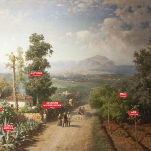 """<span class=""""entry-title-primary"""">MANIFESTA 12</span> <span class=""""entry-subtitle"""">Palermo dal 16/06/2018 - al 04/11/2018</span>"""